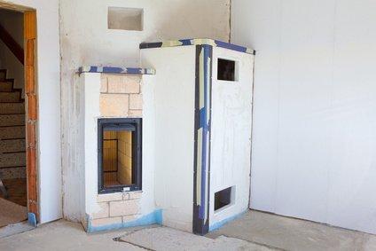 kaminofen reinigen tipps und tricks zum ru entfernen. Black Bedroom Furniture Sets. Home Design Ideas